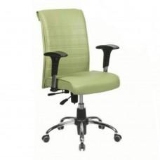 صندلی کارمندی مدل 781