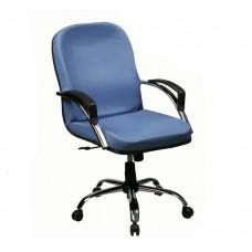 صندلی کارمندی مدل 427