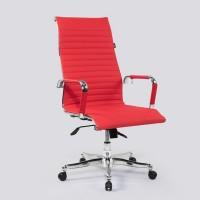 صندلی کارمندی مدل 2000