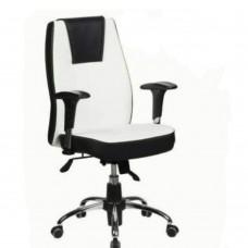 صندلی کارمندی 2060 زیرسری دار