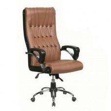 صندلی مدیریت مدل 770