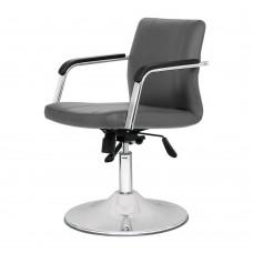 صندلی آرایشگاهی مدل 654