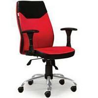 صندلی کارمندی مدل 2060