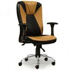 صندلی کارمندی مدل K3060 زیر سری دار