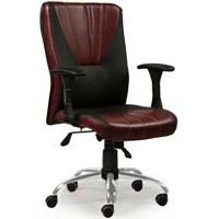 صندلی کارشناسی (کارمندی) مدل 900