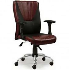 صندلی 9875