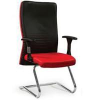 صندلی کنفرانسی مدل 3060