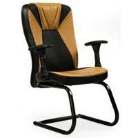 صندلی کنفرانسی مدل 3060 زیر سری دار